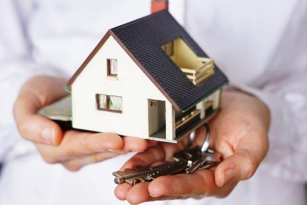 HOUSE CENTER - סוכנות תיווך נדל
